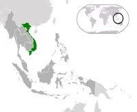 ベトナム.png