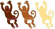 猿.jpg