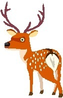 鹿.jpg